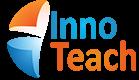 InnoTeach Training Programme